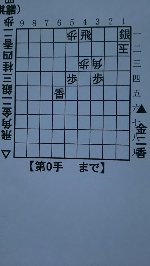 f:id:katsuaki3r0429:20180928170048j:plain