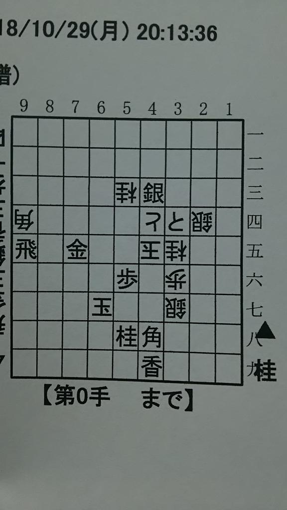 f:id:katsuaki3r0429:20181029202109j:plain