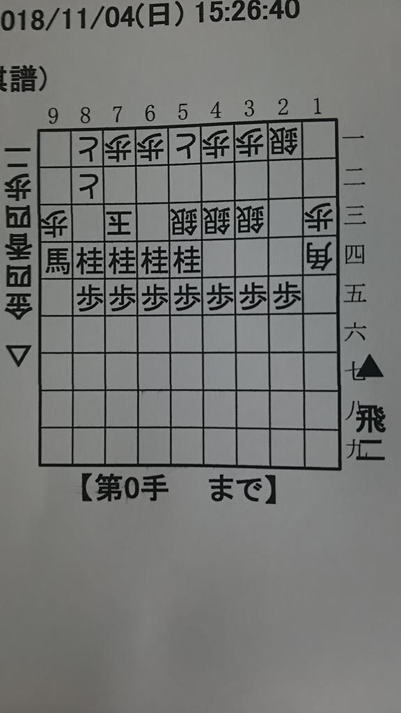 f:id:katsuaki3r0429:20181104152802j:plain