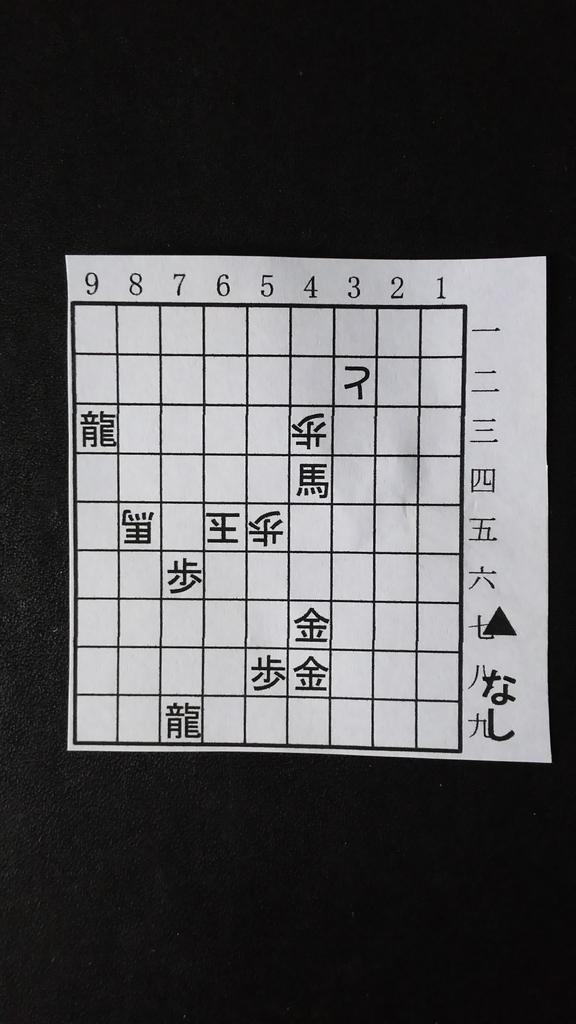 f:id:katsuaki3r0429:20190103162305j:plain