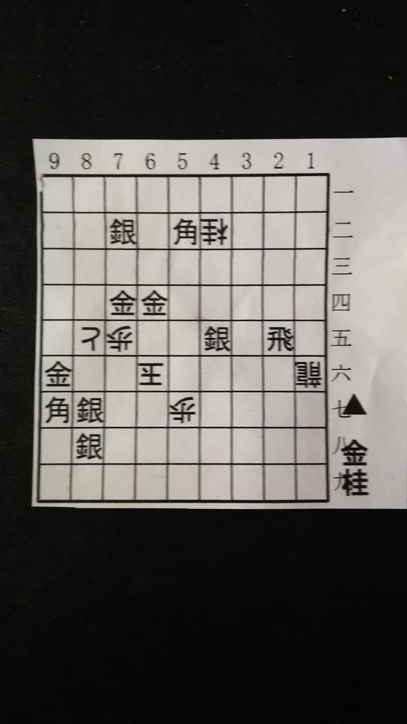 f:id:katsuaki3r0429:20190103162333j:plain