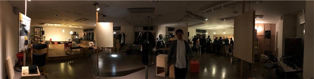 f:id:katsue-nagakura:20170305185034j:image
