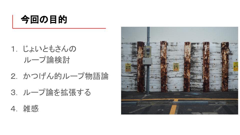 f:id:katsugen0331:20190407095659j:plain