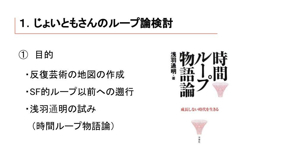 f:id:katsugen0331:20190407095704j:plain