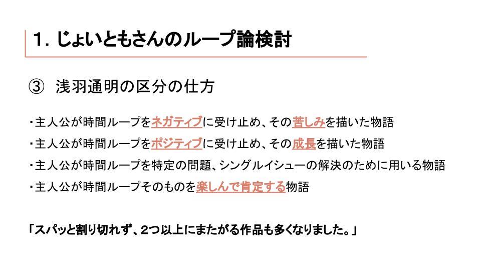 f:id:katsugen0331:20190407101224j:plain