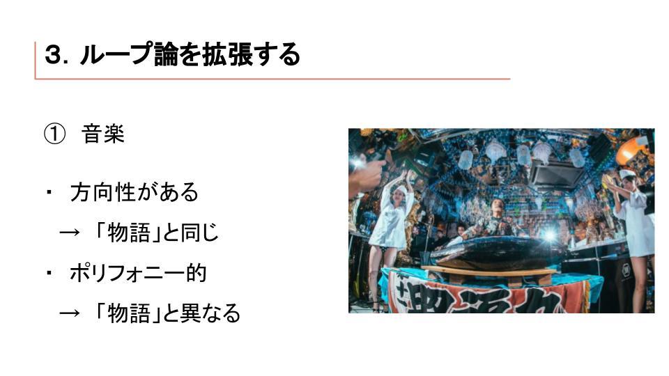 f:id:katsugen0331:20190407134106j:plain