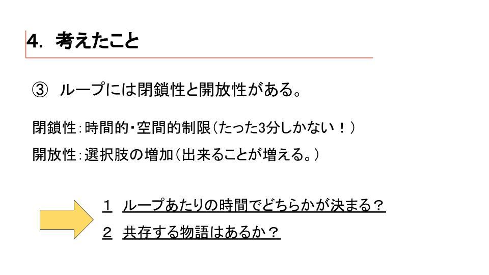 f:id:katsugen0331:20190407140904j:plain