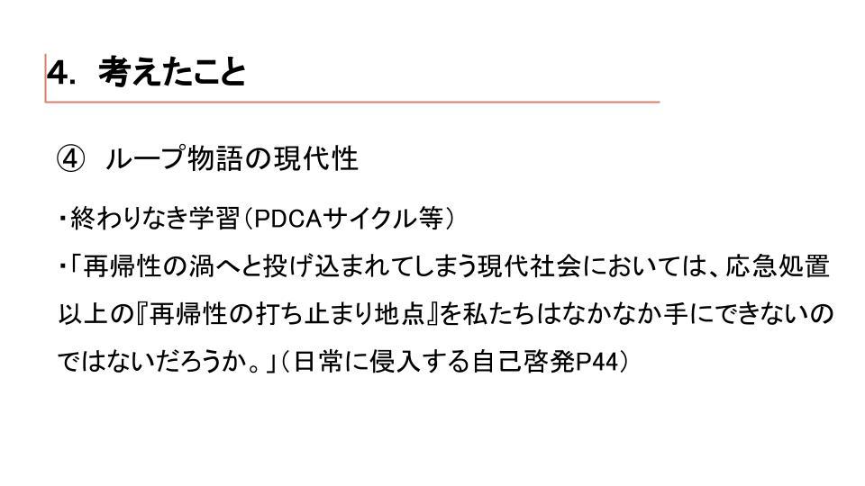 f:id:katsugen0331:20190407141319j:plain