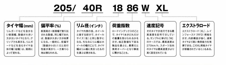 f:id:katsuhiro5656:20201129221310j:plain