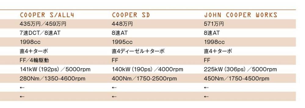 f:id:katsuhiro5656:20210110000836j:plain
