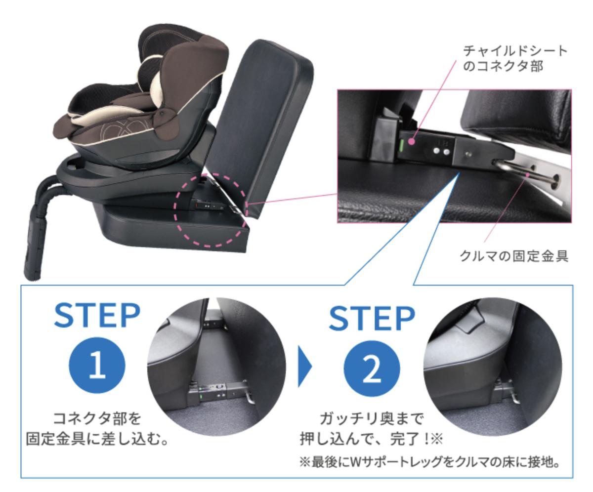 f:id:katsuhiro5656:20210328220310j:plain