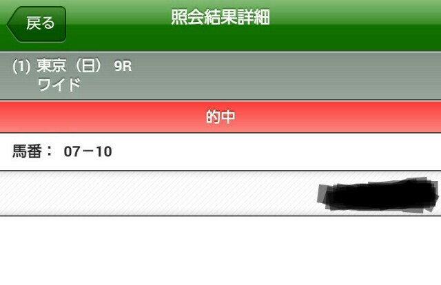 f:id:katsuhito0226:20170611215053j:image