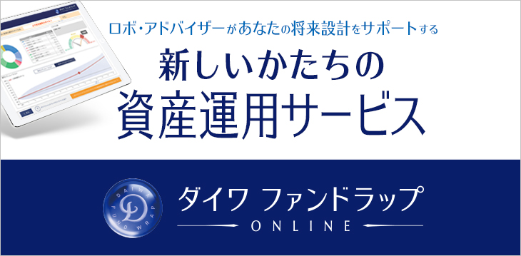 f:id:katsuki-kenta:20170207224342p:plain