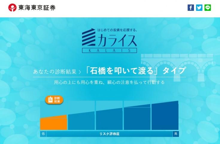 f:id:katsuki-kenta:20170219111131p:plain