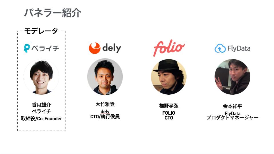 f:id:katsuki1207:20180904224412p:plain