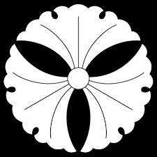 f:id:katsukomj:20200417115747j:plain