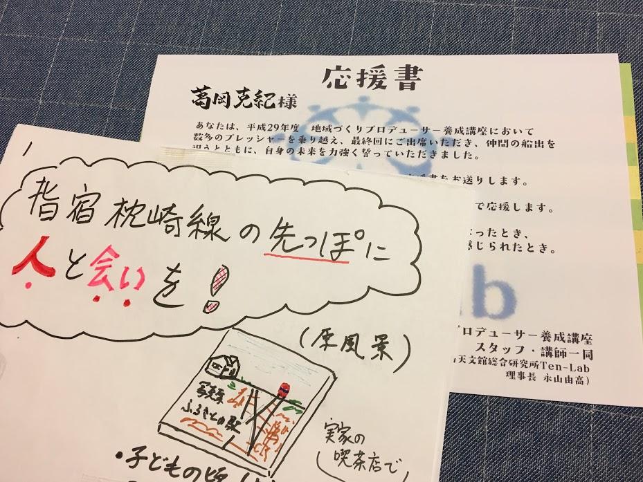 f:id:katsukuzuoka:20180301052506j:plain