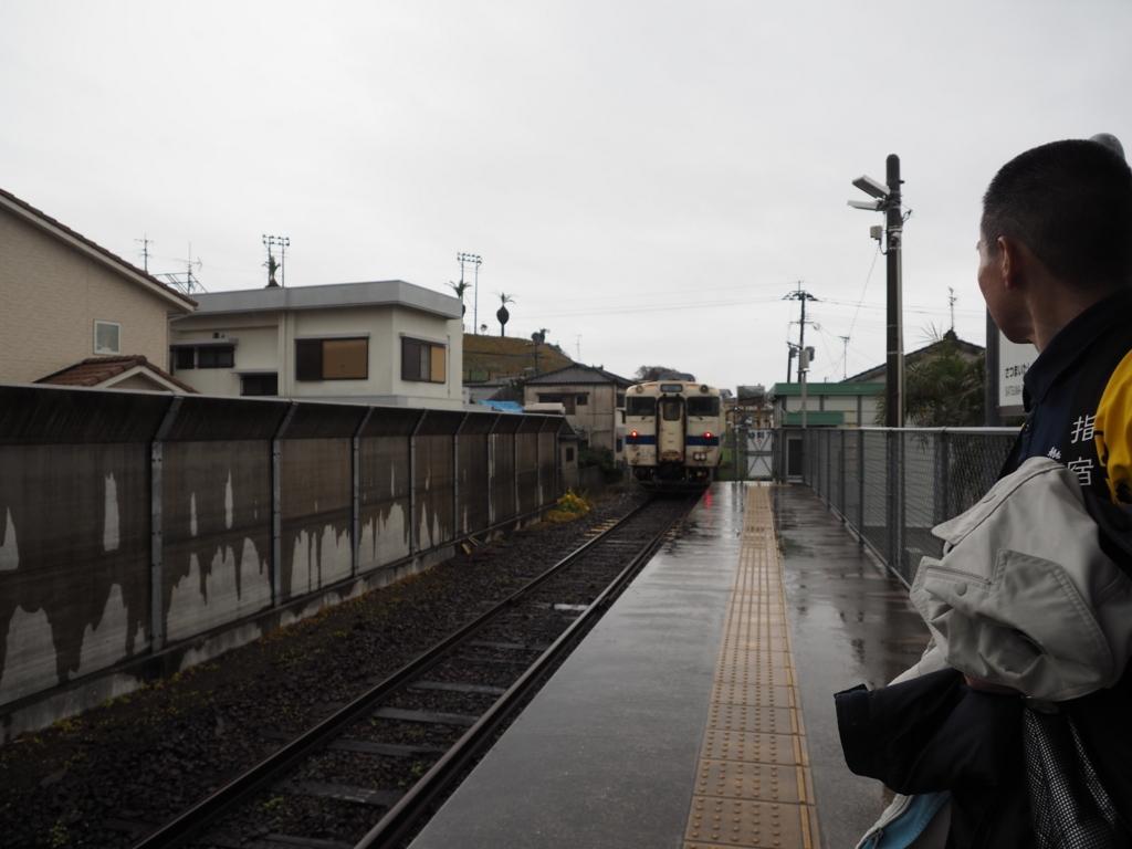 f:id:katsukuzuoka:20180304041143j:plain
