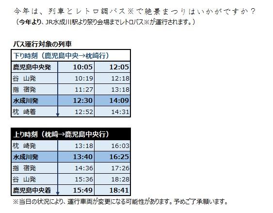 f:id:katsukuzuoka:20180514145937j:plain