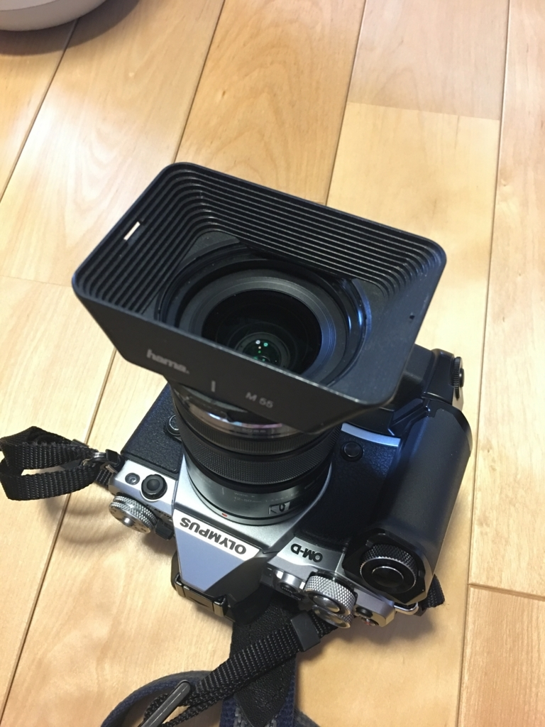 f:id:katsukuzuoka:20180526161654j:plain