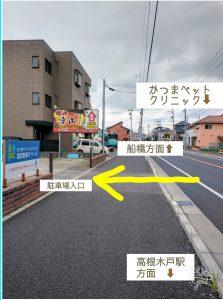 f:id:katsuma-pc:20191210164246j:plain