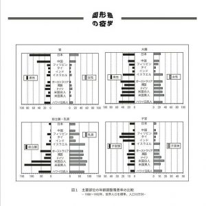 f:id:katsuma-pc:20191210165713j:plain
