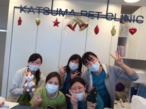 f:id:katsuma-pc:20191210170626j:plain