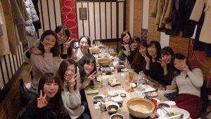 f:id:katsuma-pc:20191210171247j:plain