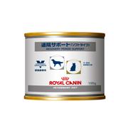 f:id:katsuma-pc:20191210171804p:plain
