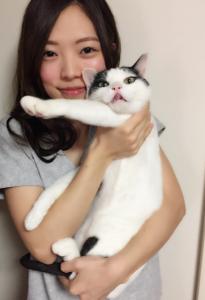 f:id:katsuma-pc:20191210171813p:plain