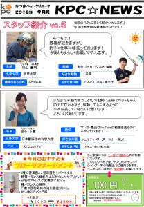 f:id:katsuma-pc:20191210175830p:plain
