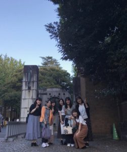 f:id:katsuma-pc:20191210181546j:plain
