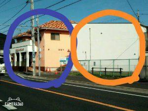 f:id:katsuma-pc:20191210184931j:plain