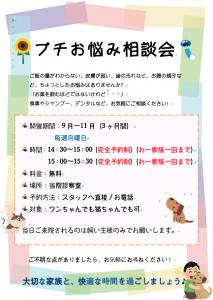 f:id:katsuma-pc:20191210185153p:plain