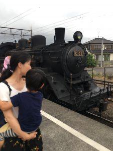 f:id:katsuma-pc:20191210185430j:plain
