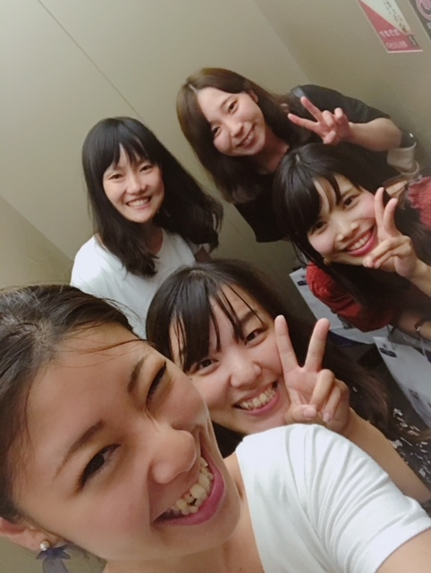 f:id:katsuma-pc:20191219183230j:plain