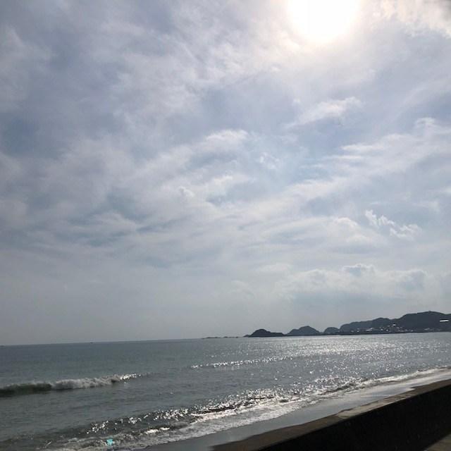 f:id:katsuma-pc:20191220104631j:plain
