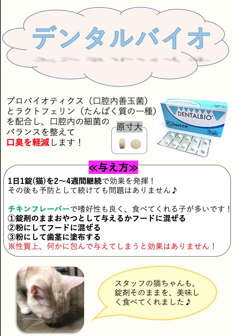 f:id:katsuma-pc:20200903184612p:plain