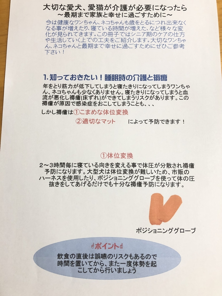 f:id:katsuma-pc:20201007093205j:plain