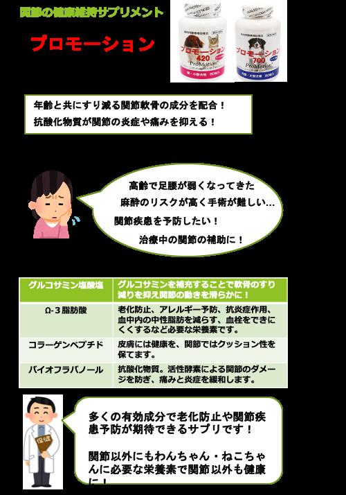 f:id:katsuma-pc:20201011171925p:plain
