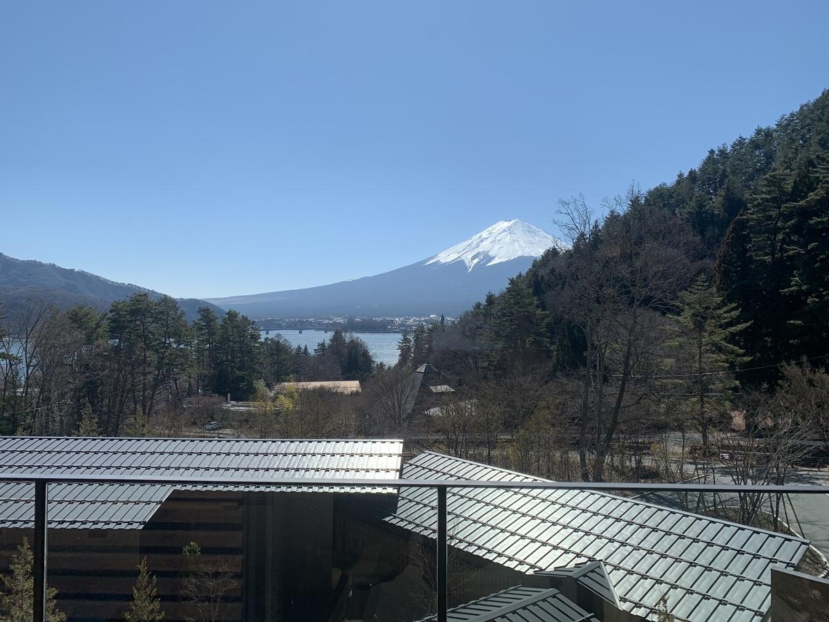 f:id:katsuma-pc:20210401143000j:plain