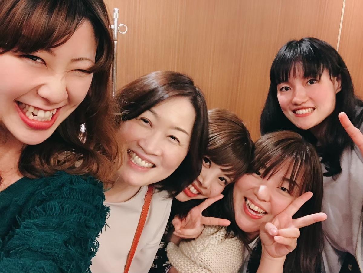 f:id:katsuma-pc:20210422194647j:plain