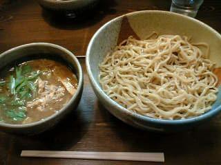 f:id:katsumata:20070421003948j:image:right