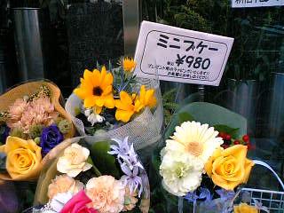 f:id:katsumata:20070421004850j:image:right