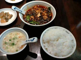 f:id:katsumata:20070508104640j:image:right