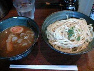 f:id:katsumata:20070510164022j:image:right
