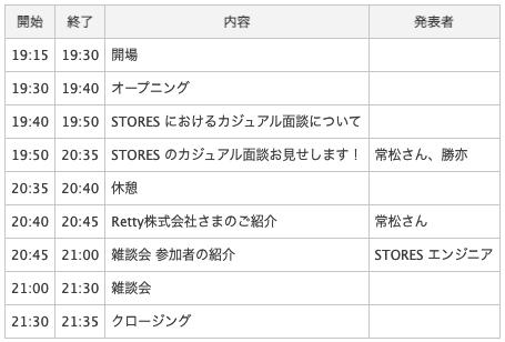 f:id:katsumata_ryo:20210603153753p:plain