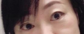 f:id:katsumi35:20180108094917j:plain
