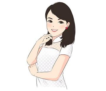 f:id:katsumi35:20180115001005j:plain