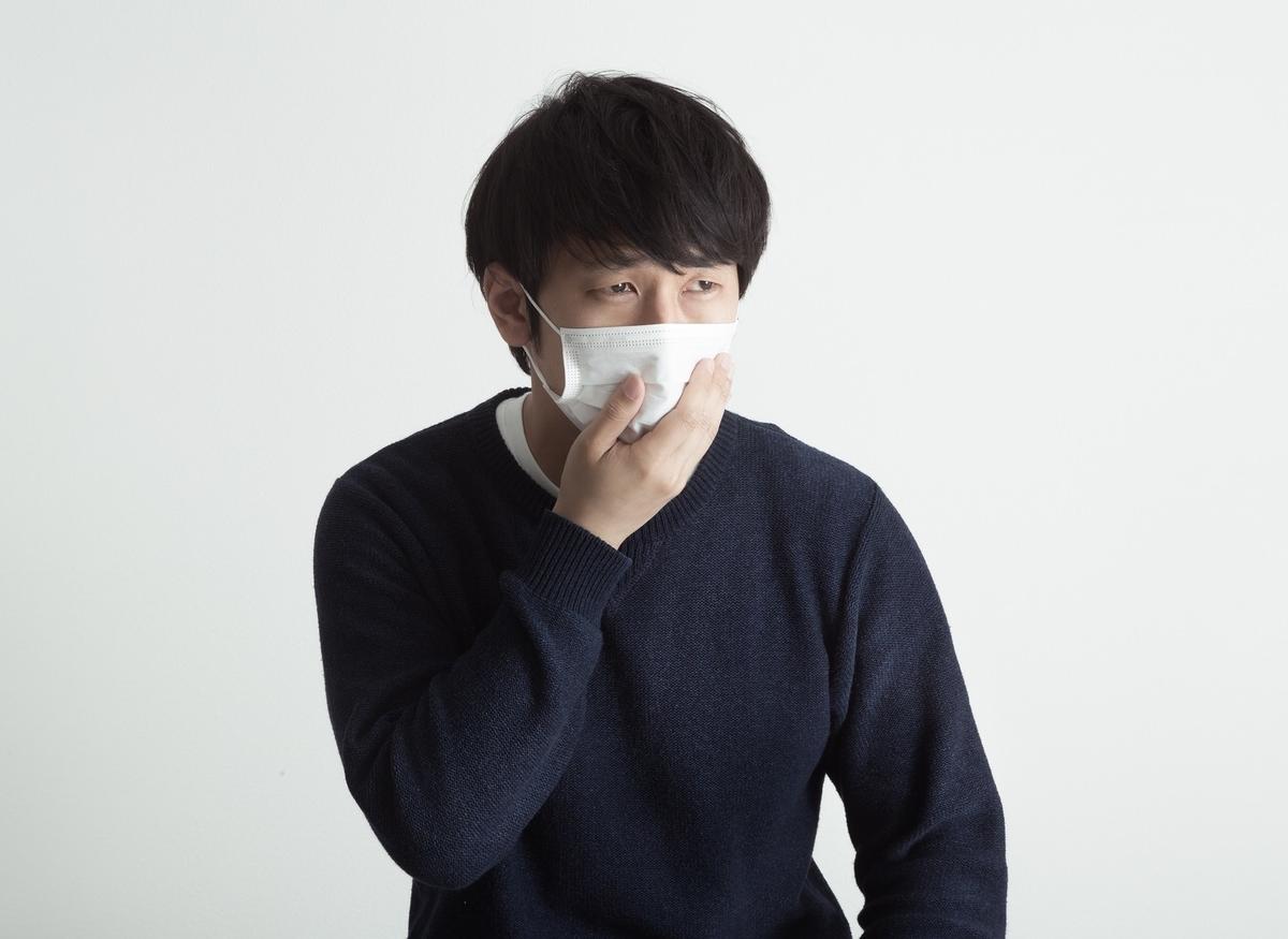 f:id:katsumokuRyomou:20210113204231j:plain